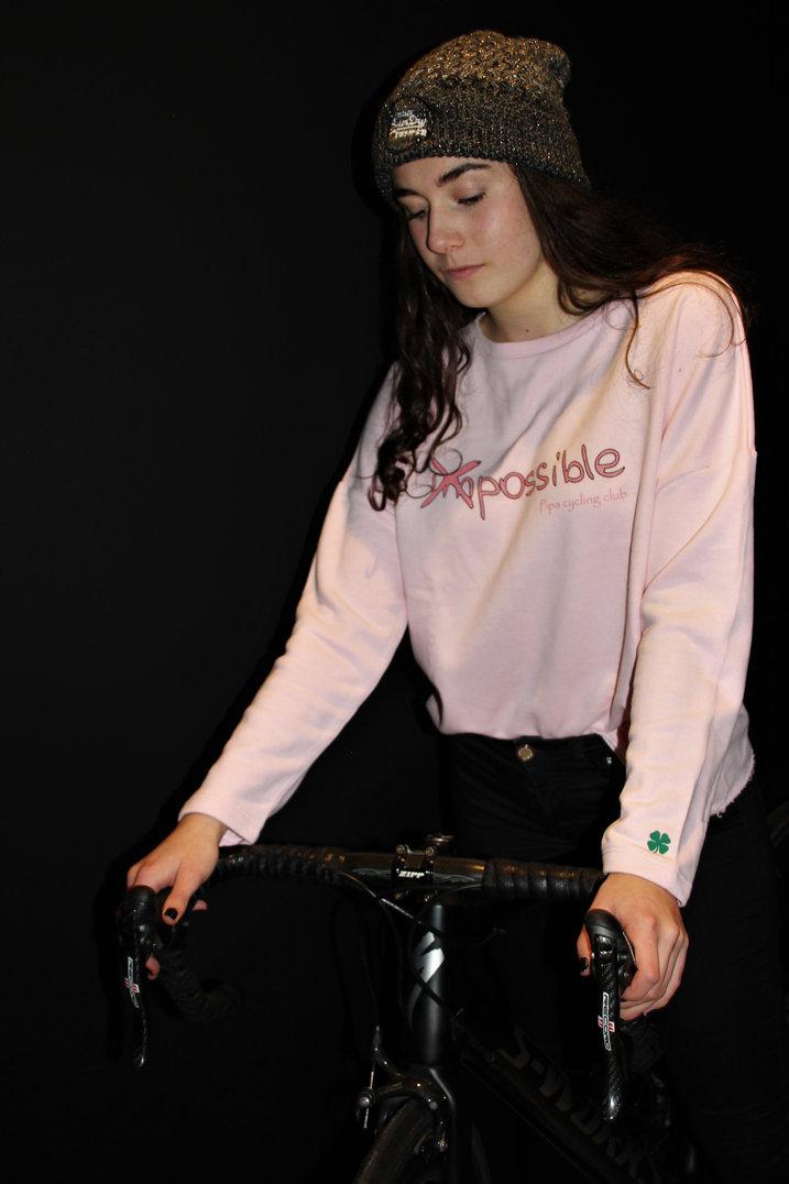 pipa cycling club foto's 024.JPG