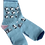 Thumbnail: Schapen sokken