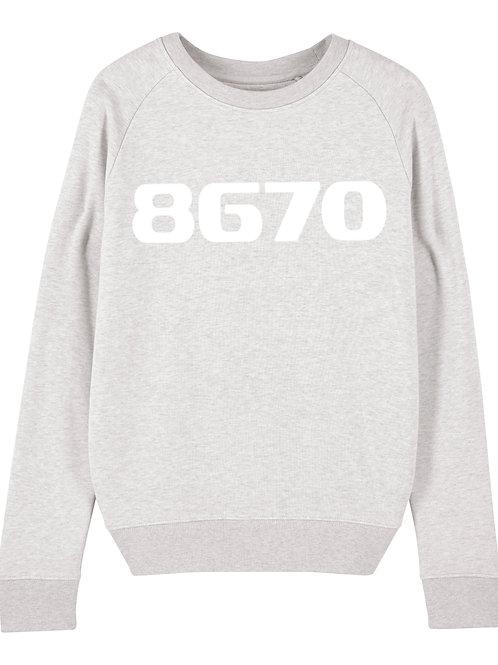 POSTCODE  sweater vrouwen