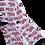 Thumbnail: Miss you sokken