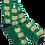 Thumbnail: Appel sokken