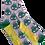 Thumbnail: Planten sokken