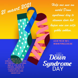 world down syndrome day (2).jpg
