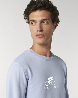 sweater cyclist lila studio.jpg