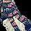 Thumbnail: Camper sokken