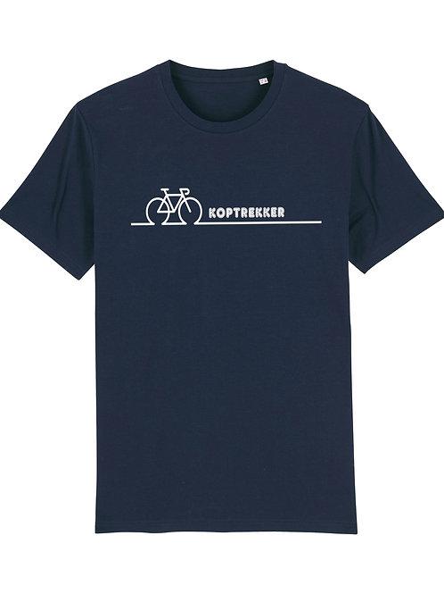 KOPTREKKER t-shirt kids