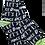 Thumbnail: Let's dance sokken