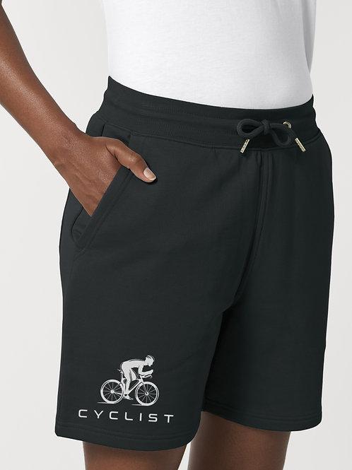 Short Cyclist