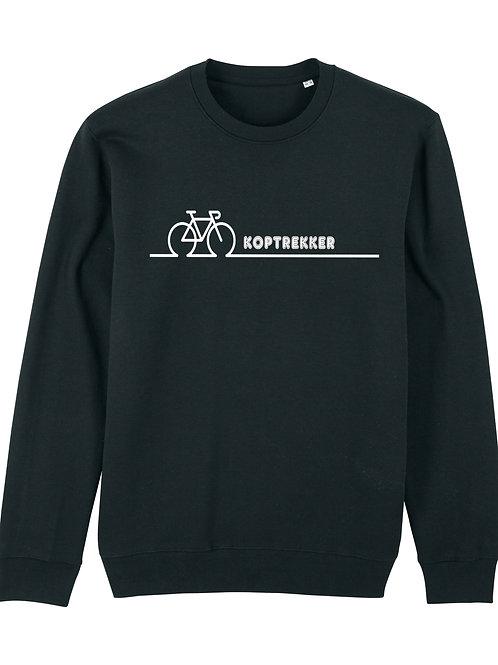 KOPTREKKER sweater kids