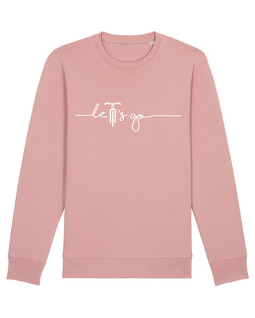 sweater canyon pink let's go.jpg