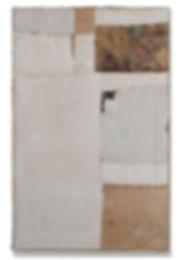Nuvolo_Senza Titolo_1957- 1958_olio e co