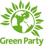 NSGP Logo.png