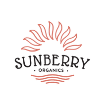 Sunberry_logo_full.png