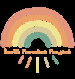 earthparadise