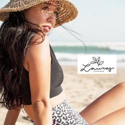 Lauras Swimwear