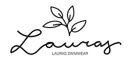 lauras_swimwear.jpg
