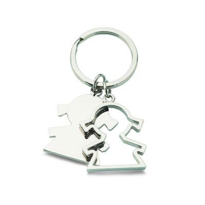 Porta chaves 5