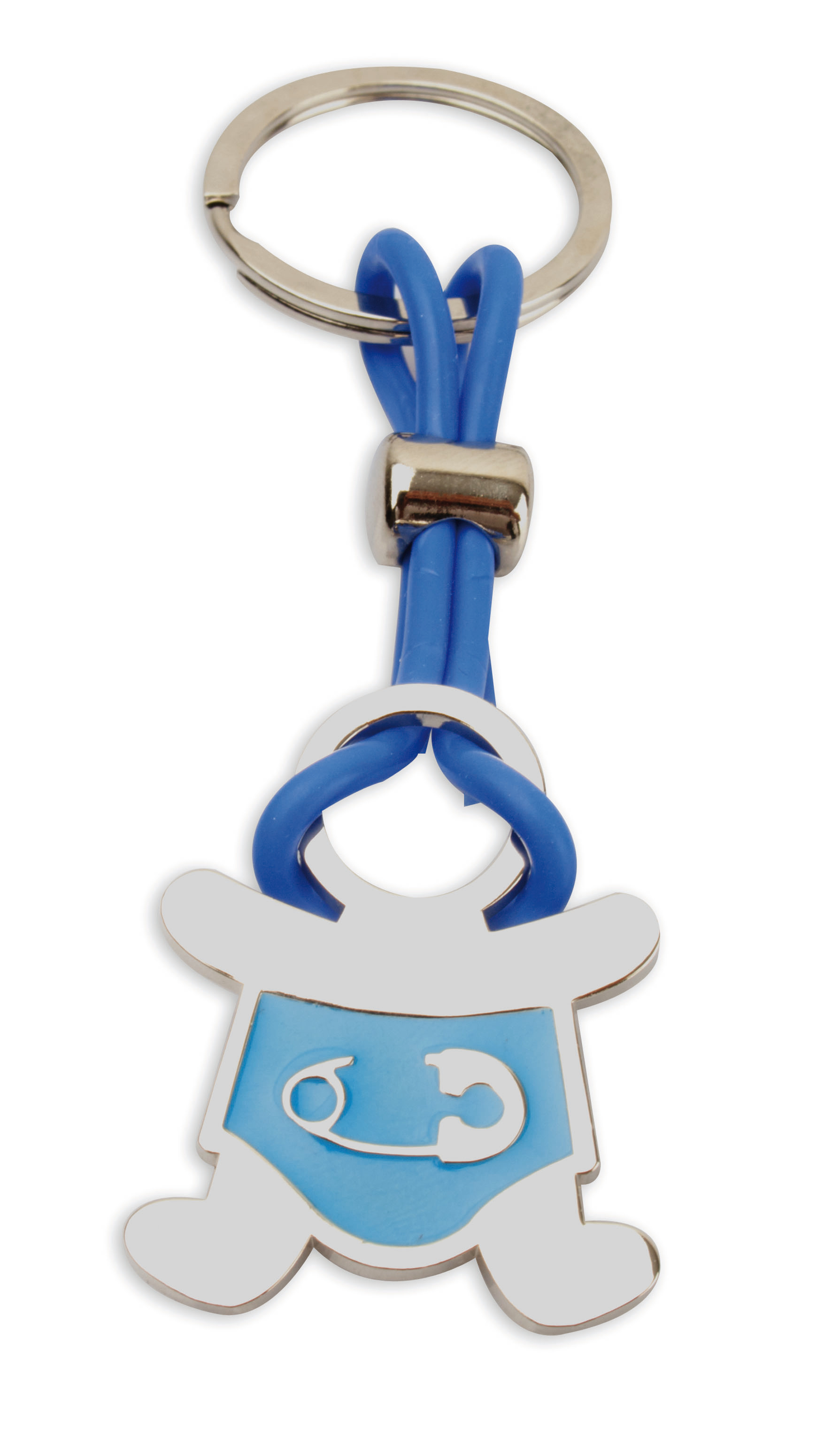 Porta chaves 6