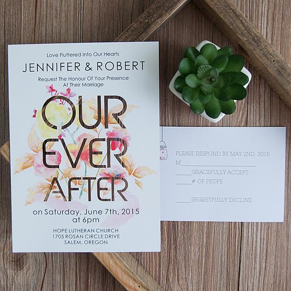 Convite 16