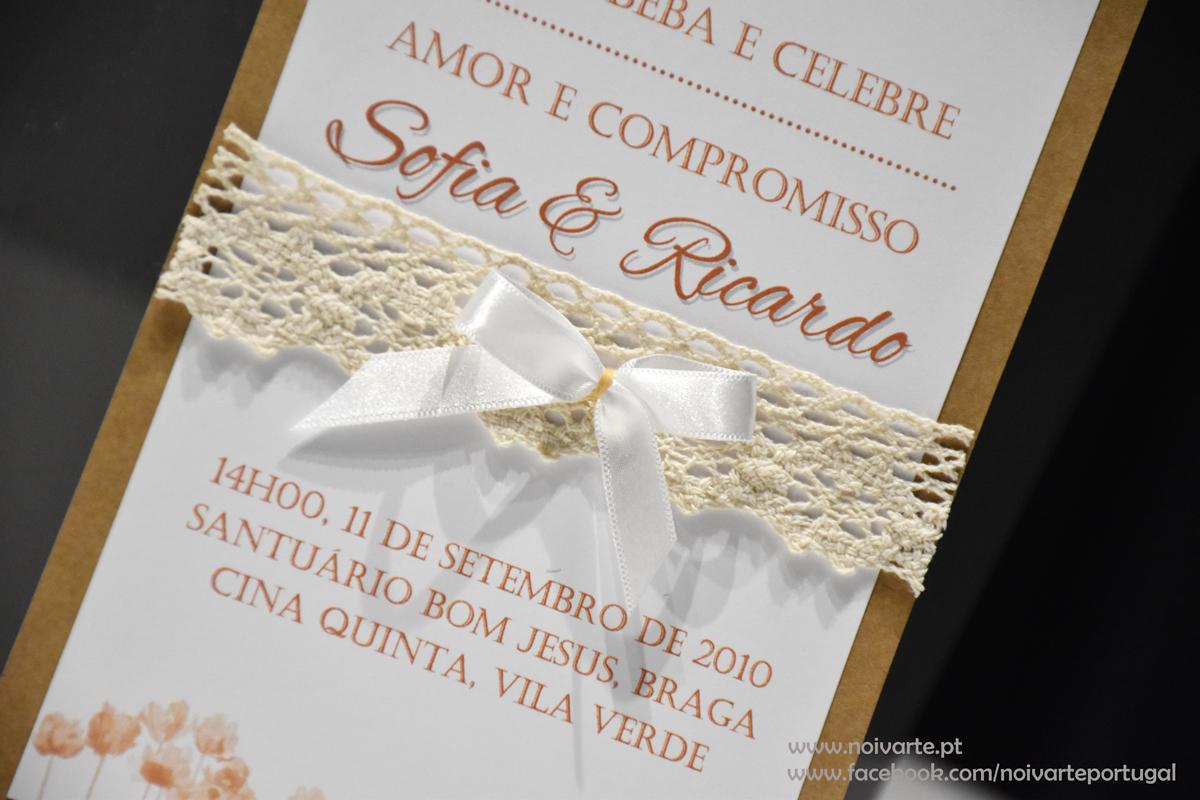 Convite 7