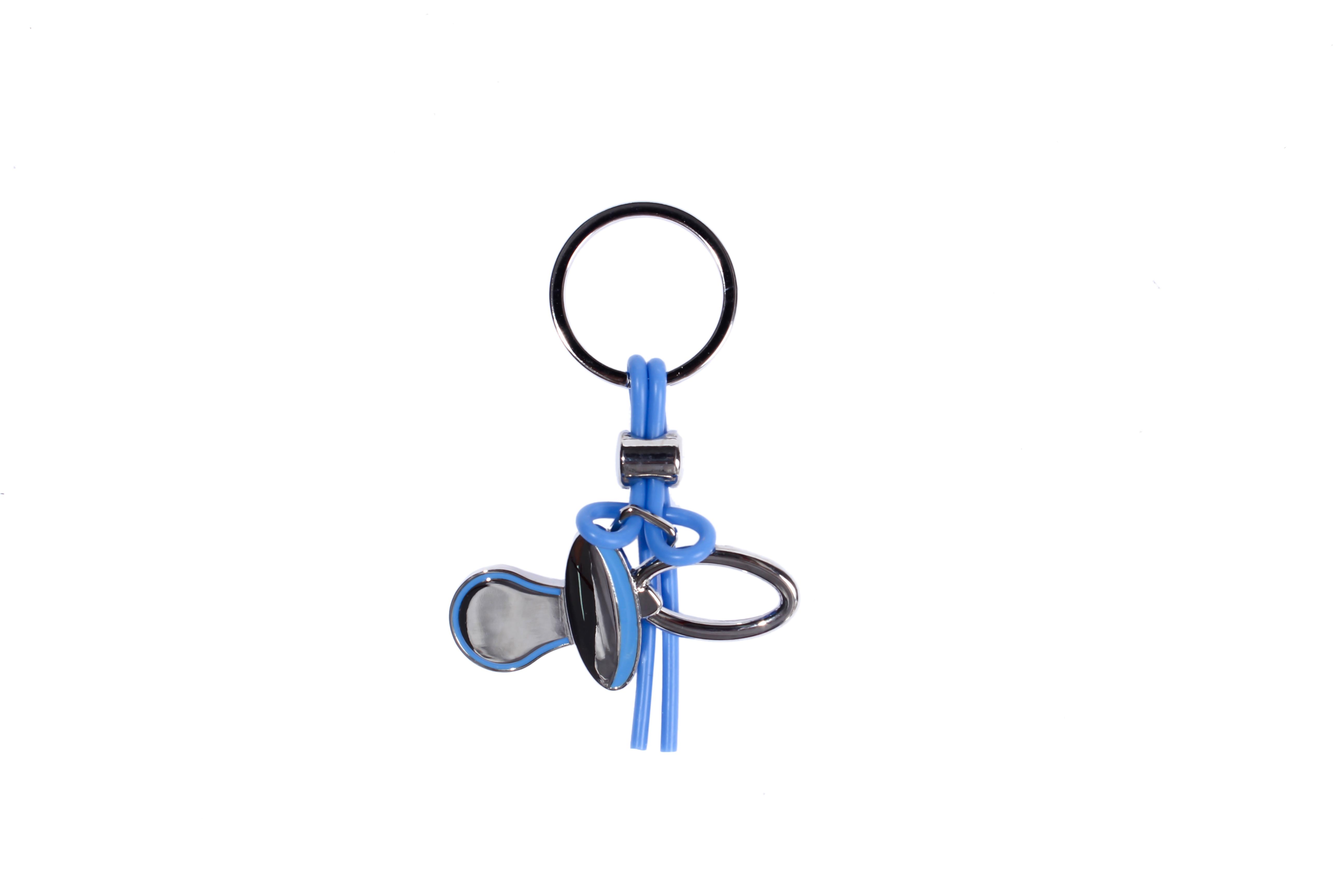 Porta chaves 2