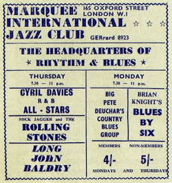 1963 RS Marquee.jpg