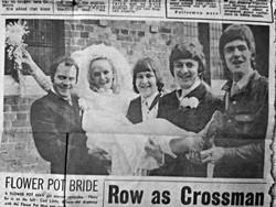 Sunday Mirror, 16 July 1968