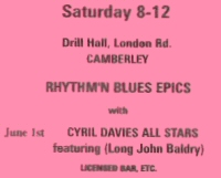 Cyril handbill Drill Hall_sm.jpg