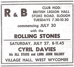 Rolling Stones and Cyril Davies 1963 ad.jpg