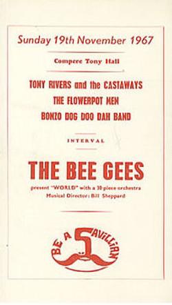 Bee-Gees-World--Ticket----3175632.JPG