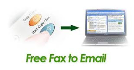Free Fax to Email.jpeg