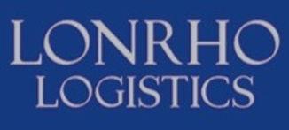 lonrho-logo1_edited_edited.jpg