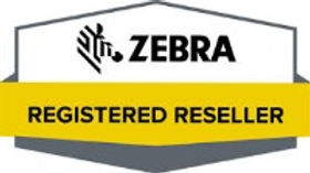 Registered%20Reseller%20Logo_edited.jpg