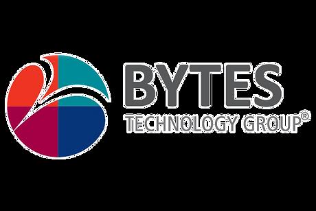 Bytes-Technology-Group-logo_edited.png