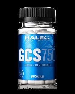 GCS750