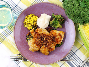 lunch_20210921_2.png