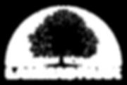 Lammas-Park-Main-Logo-White-Filled-In-Tr