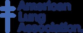 ALA stacked logo Digital.png