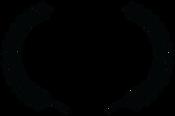 laurelblack_202123131757.png