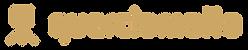 QM_logo_completo.png