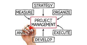 Project-managment.jpg