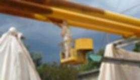 антикоррозийная обработка, антикор, металл обработка, коррозия защита, антикоррозийная обработка курск, металл защита