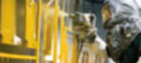 покраска автомобиля курск, покраска авто в курске, порошковая покраска, порошковая покраска курск, металл покраска, порошковая покраска дисков, покраска порошковой краской, покраска металлоконструкций, промышленная окраска