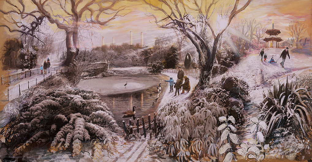 battersea_snow.jpg