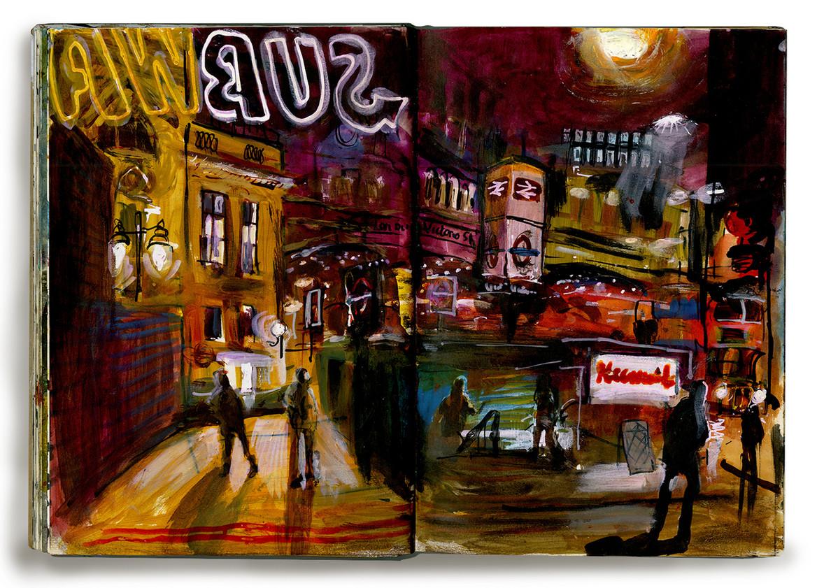 BOOK115_img025.jpg