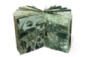 1xaviersketchbook_edited.jpg