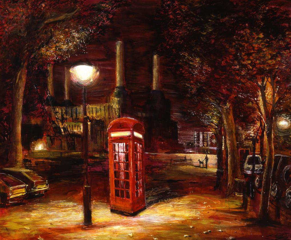 telephoneboxbattersea.jpg