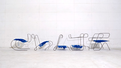 Chairline