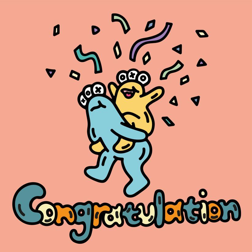 OXU friends_congratulation
