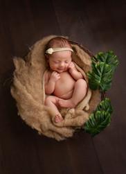 Neugeborenenfotos Herxheim